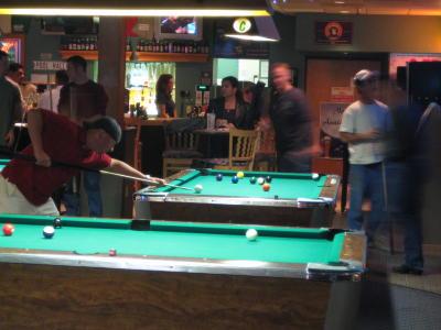 「shoot pool redneck 」の画像検索結果
